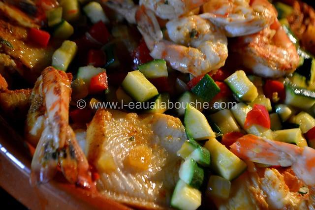 Couscous de la Mer © Ana Luthi Tous droits réservés 35