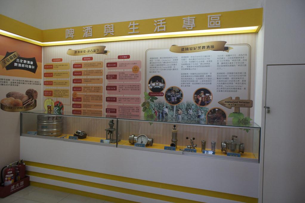 台南市善化區啤酒躥光工廠 (23)