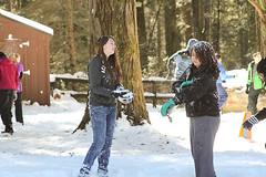 Junior Winter Camp '16 (18 of 114)