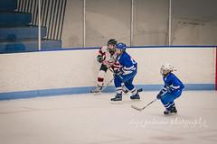 Brainerd MN Hockey