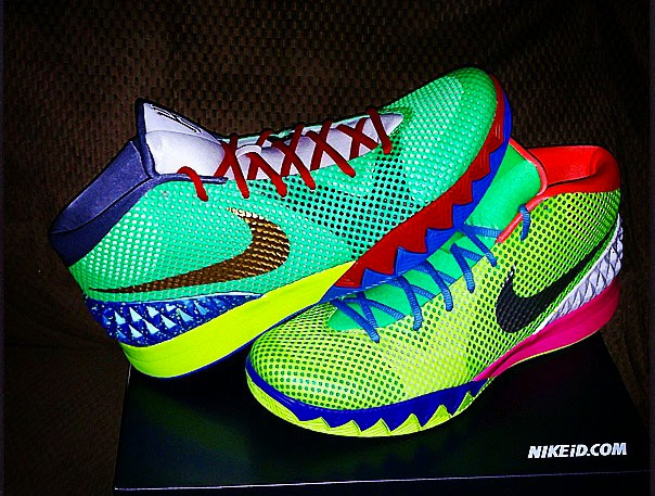 nike-id-kyrie-1-what-the-02