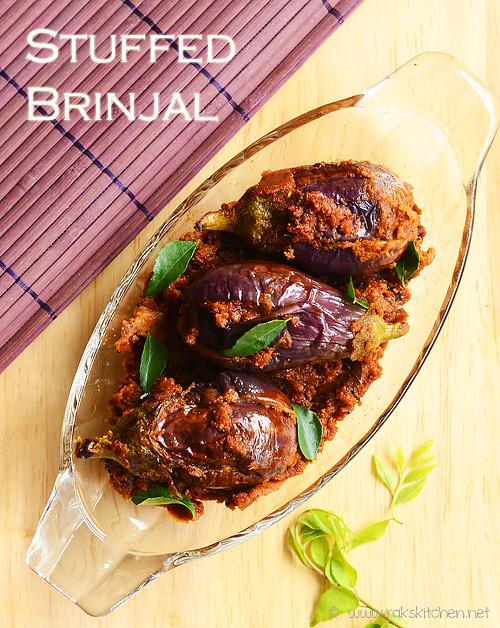 stuffed-brinjal