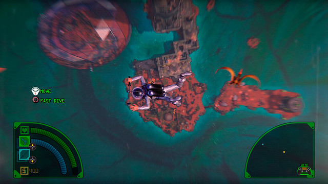 The Deadly Tower of Monsters para PS4