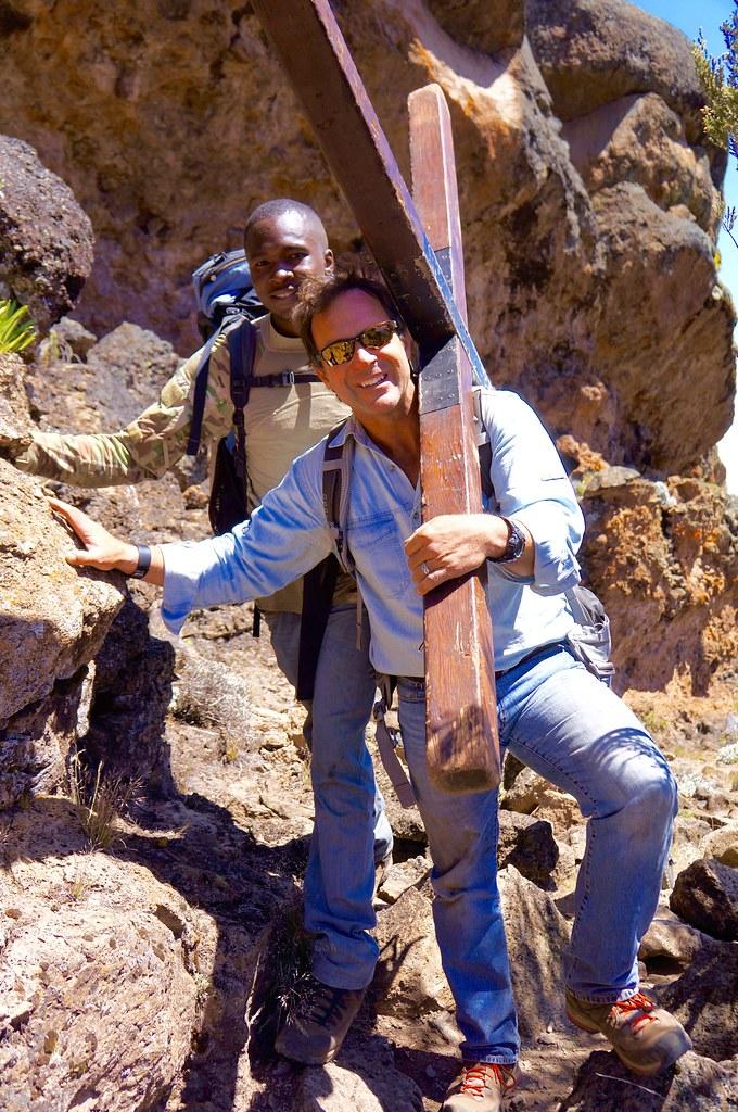 Tanzania (Kilimanjaro) Image41