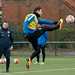 Training 04022016 (22 van 25)