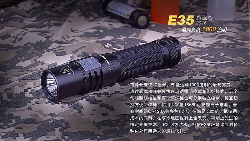 e35ue-2016-800-2