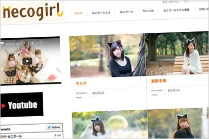 photo_20160205
