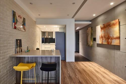 home living04