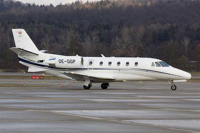 OE-GGP-zurich-23012016
