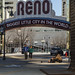 Reno by ronwired