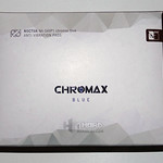 IndustrialPCC Chromax 16