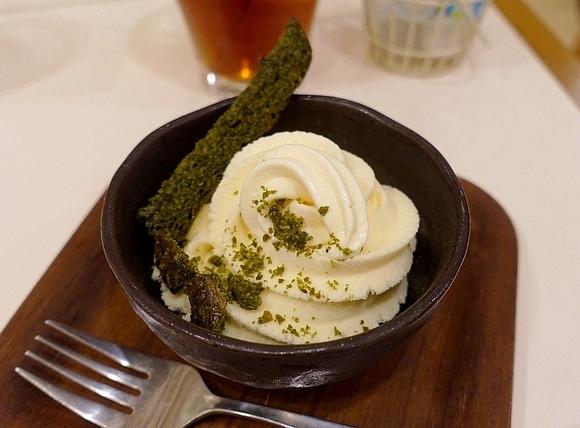 東京必吃美食日式茶泡飯19