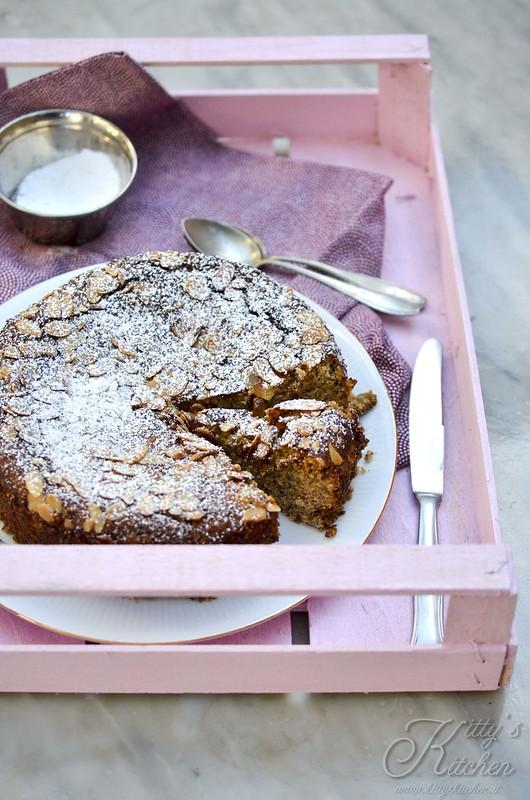 torta ricotta mandorle e limone_0976 copia