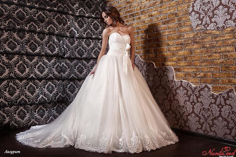 Salon de mariaj Wedding Style > Foto din galeria `Principala`