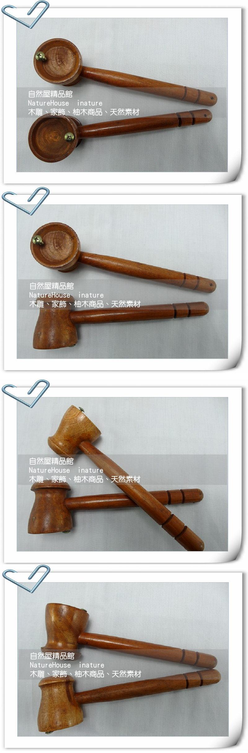 筷子笔筒制作步骤图解