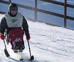 Esqui 2004-2005