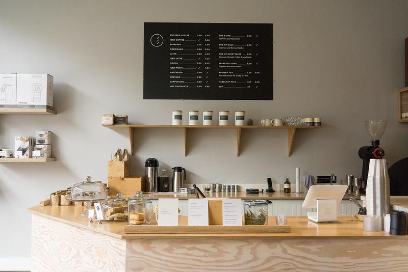 elmcoffeeroaster-10