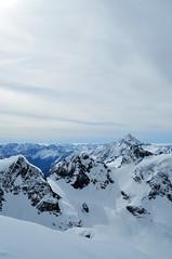 Mt Titlis 4