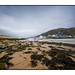 Barmouth Bay by andrewwallace1964