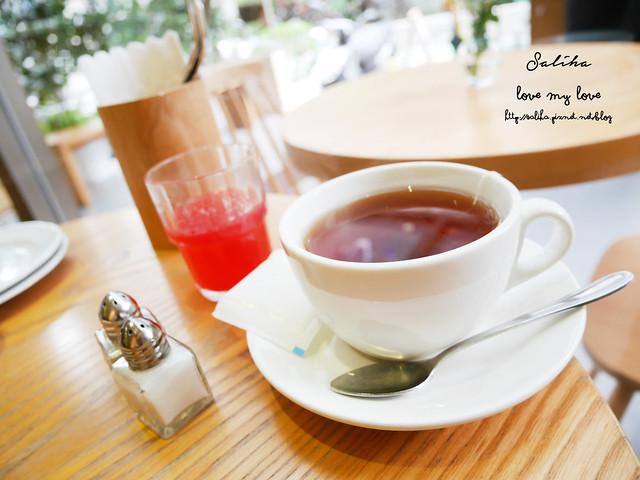 台北中山站餐廳美食早午餐推薦佐曼咖啡 (17)