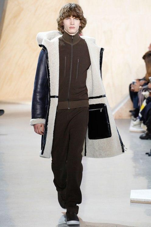lacoste-fw-menswear-2016-19