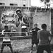 Club Boxeo Juanito Candia