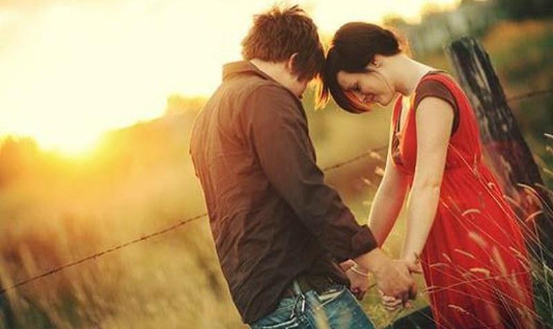 billy-graham-aconselha-jovens-casais-busquem-a-vontade-de-deus-para-seu-casamento