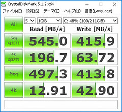 After(SSD)