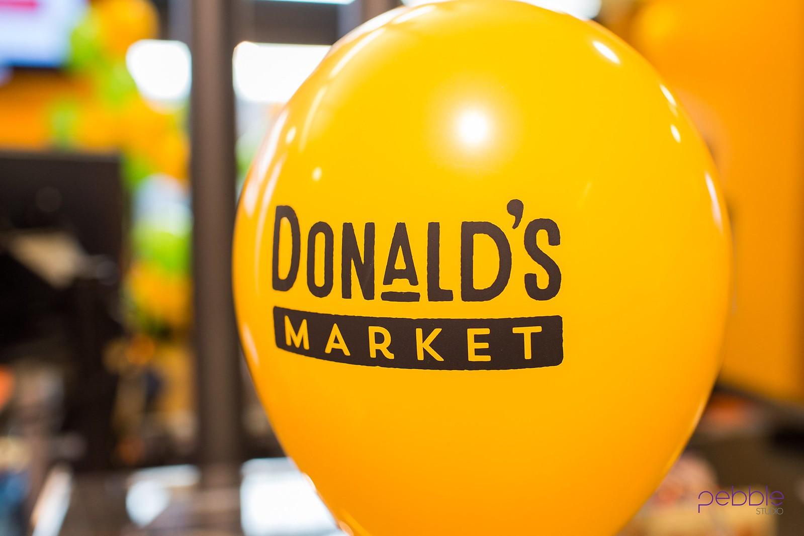 Donaldsmarket2016PCGrandopening-6