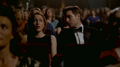 The X-Files - S07 - Hollywood A.D. - 5