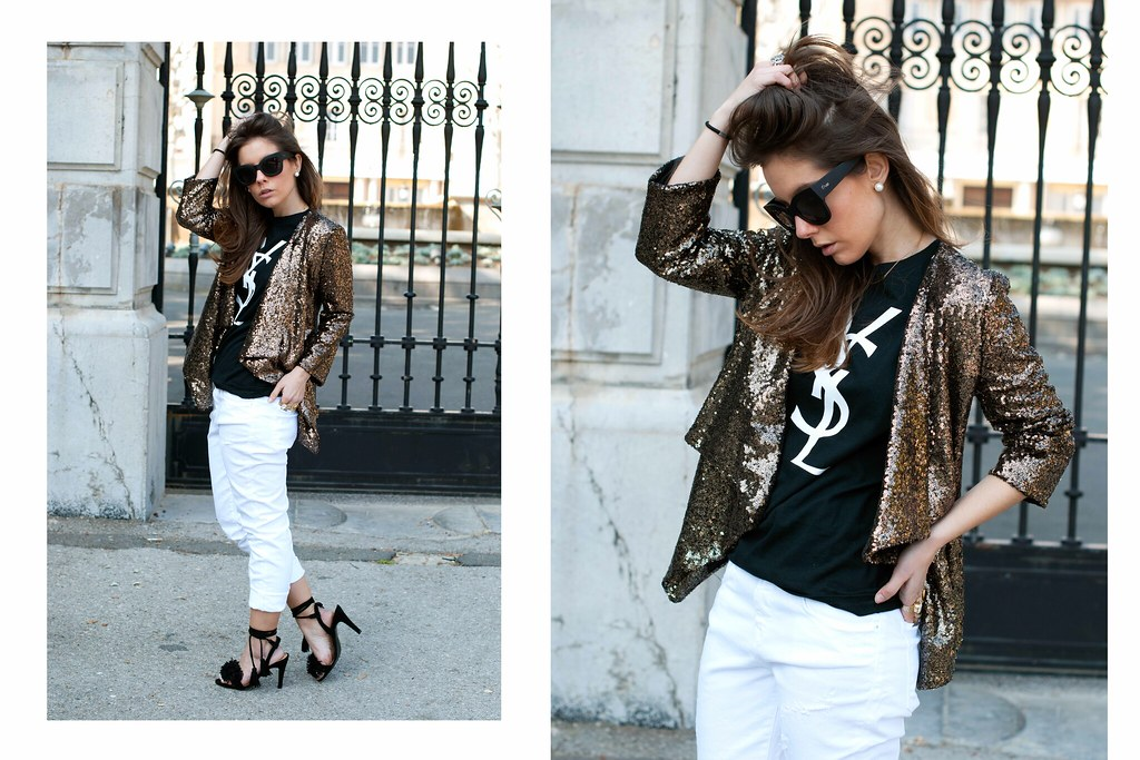 02_black_and_white_outfit