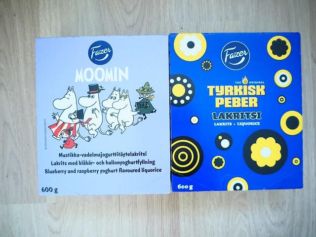 P2278562weekendlakut, weekend, viikonloppu, weekends, verkkokauppa, online, store, verkkokauppa.com, jätkäsaari, laku, licorice, sweets, candy, lakulaatikko, lakulaatikot, moomin, muumi, mustikka, vadelma, mustikka-vadelma jogurttitäytelakritsi, blueberry, hallon, tyrkisk peber lakritsi, liqourice, lakrits, laatikot, box, boxes, mistä tilata, ostaa, shopping, muumi lakut, lakulaatikko,