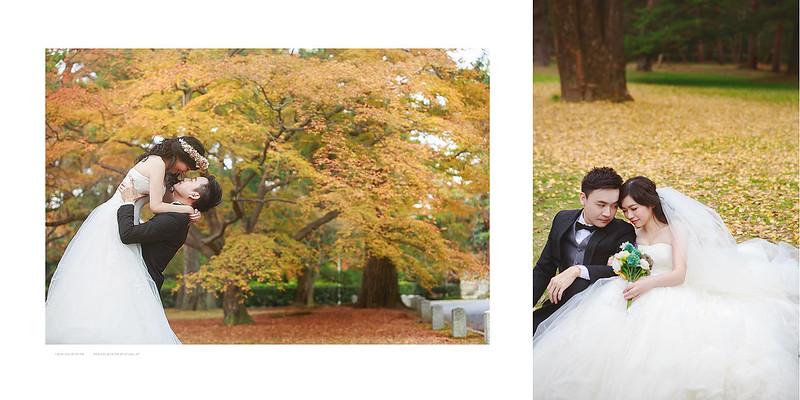 京都婚紗_0012