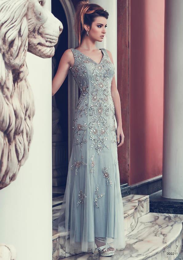 Vestiti Cerimonia Haute Couture.Abiti Cerimonia Invito Haute Couture Flickr