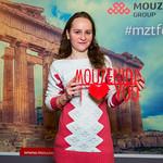 Mouzenidis_01.03-40