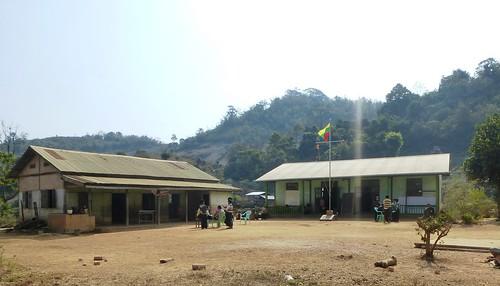 M16-Kyaukme-Palaung-Lwe Sar (17)