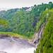 Montmorency Falls-55
