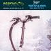 אופניים חשמליות ירושלים by danielcoren