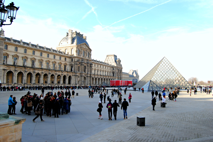 A weekend in Paris (004)