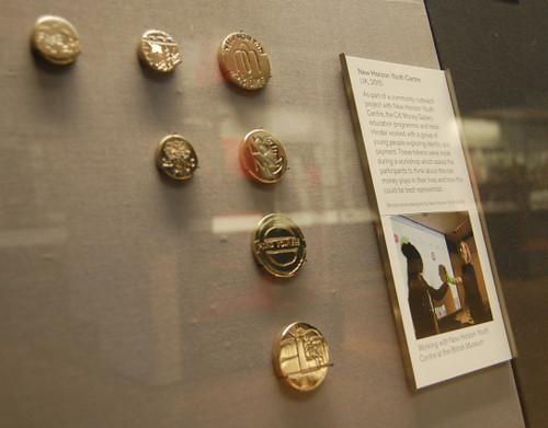 new-horizon-coin-designs-in- bronze