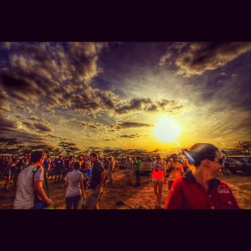 africa clouds skies sunsets dsrl rhinocharge magicalkenya lategram uploaded:by=flickstagram instagram:venuename=kalamacommunityconservancy instagram:venue=298103526 instagram:photo=742702903735412841227669921