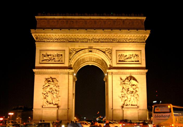 Paris by Night (002)