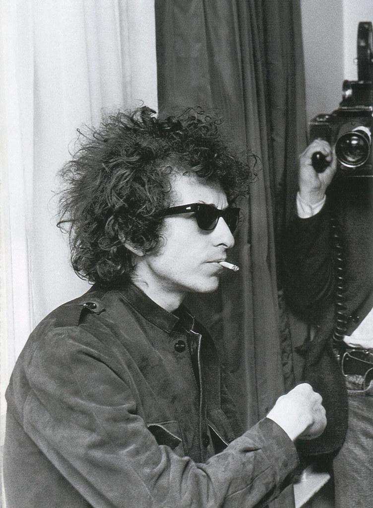 Dylan4