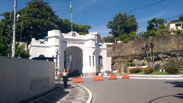 fortecopacabana2