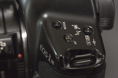 EOS-1N DP_06