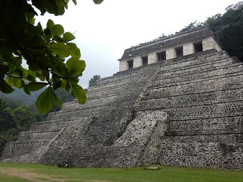 Palenque - 2