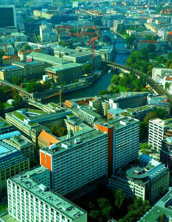 berlin360