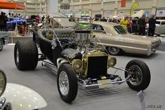 DSC_1933