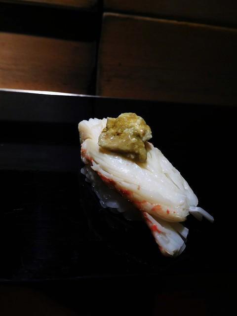 otome sushi