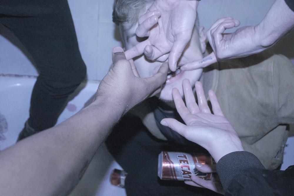 ogog-13
